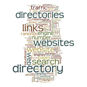Search Engine Listings