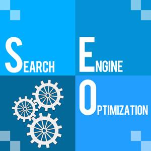website suche optimieren