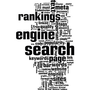 4 Tips Search Engine Rankings
