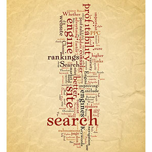 6 More Tips for Raising Your Search Engine Rankings