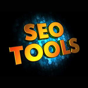 Web Ranking Tool