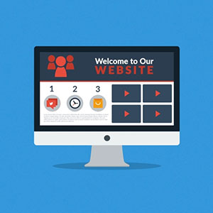 Web Design Company-Fort Lauderdale Miami Aventura