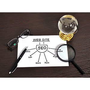 SEO Companies-Miami-Florida