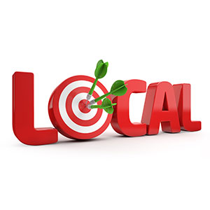 Local SEO Miami-Aventura-Fortlauderdale