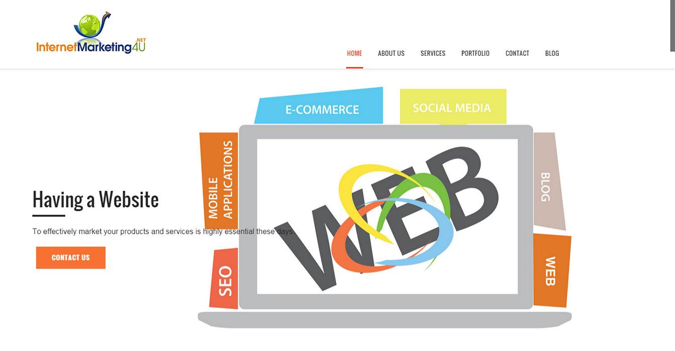 Internet Marketing Miami-Aventura-Fort-Lauderdale-4U