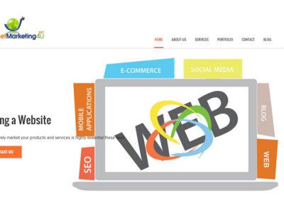 Internet-Marketing-Miami-Aventura-Fort-Lauderdale-4U