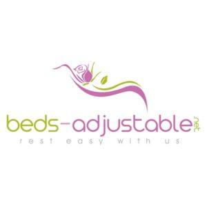 Online Business for Sale-Established Domain Name Beds-Adjustable_net