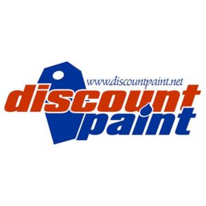 Online Business for Sale-Established Domain Name-DiscountPaint_net