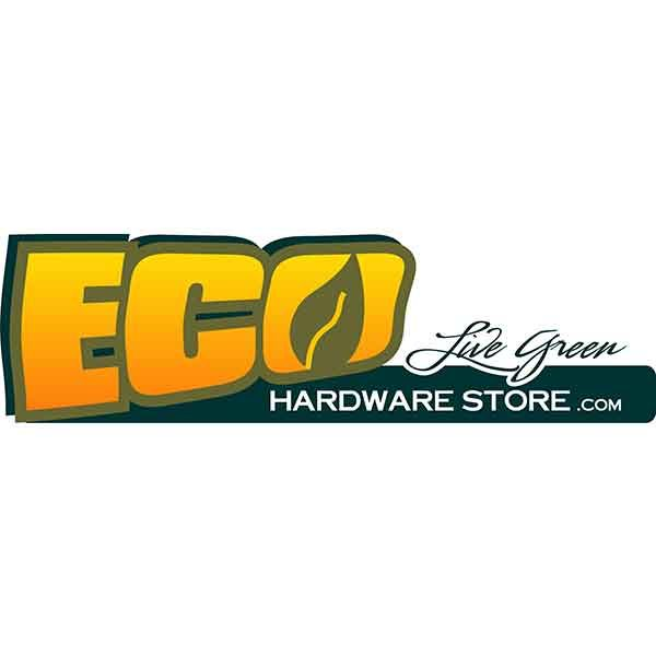 Online Business for Sale-Established Domain Name-EcoHardwareStore_com