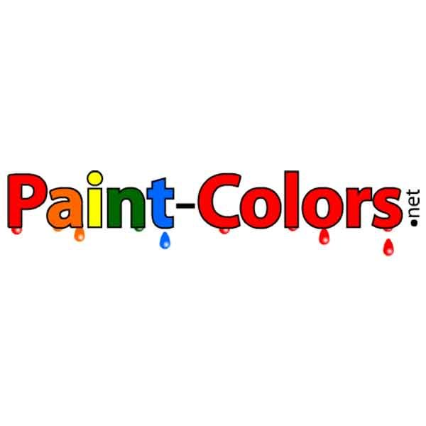 Online Business for Sale-Established Domain Name-Paint-Colors_net