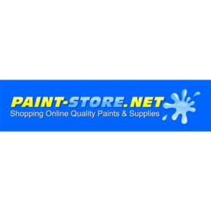 Online Business for Sale-Established Domain Name-Paint-Store_net