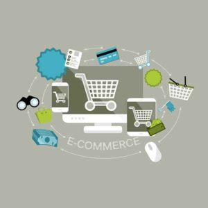 Ecommerce Design Miami