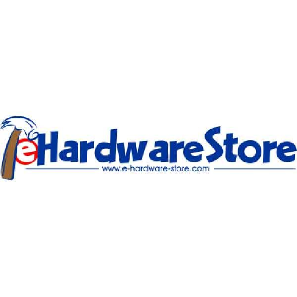 Online Business for Sale-Aged Domain Name-E-Harware-Store_com