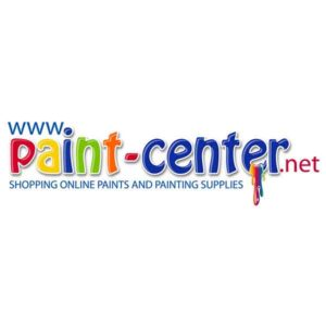 Online Business for Sale-Established Domain Name-Paint-Center_net
