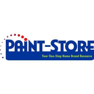 Online Business for Sale-Established Domain Name-PaintStoreOnline_net