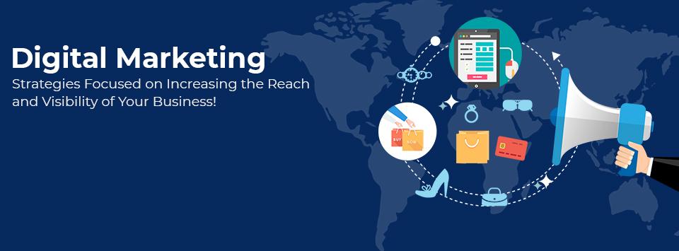 Site Seo Miami-Digital Marketing-Miami-FL