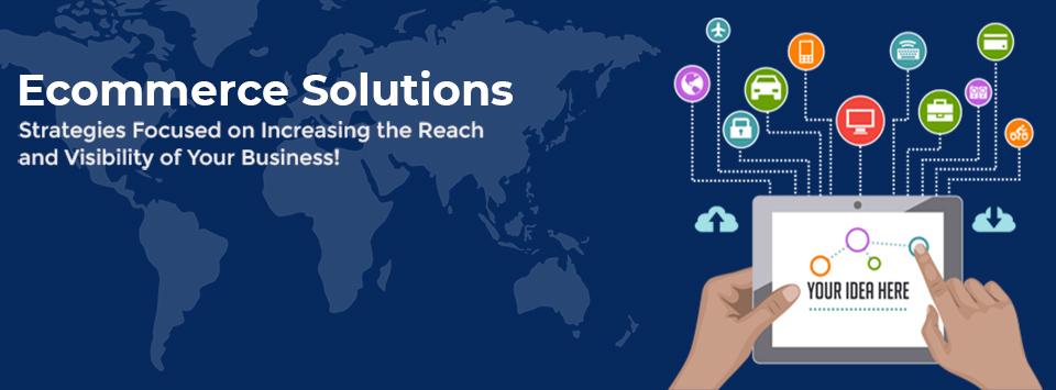 Site Seo Miami-Ecommerce Solutions-Miami-FL