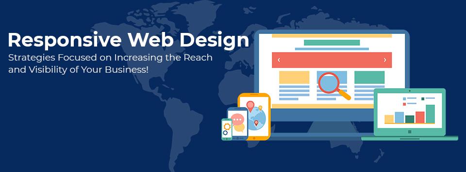 Site Seo Miami-Web Responsive Design-Miami FL