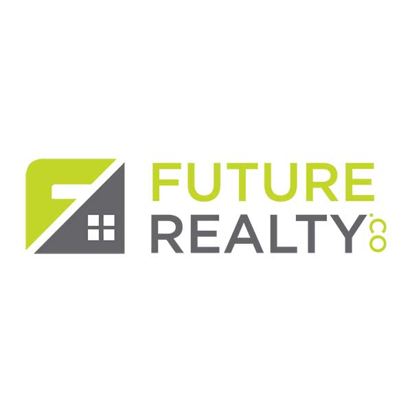 Co Domain Name: Online Business For Sale:FutureRealty.co