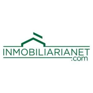 Online Business for Sale-Established Domain Name-Inmobiliarianet