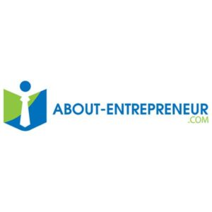 Online Business For Sale-Established Domain Name-About-Entrepreneur_com