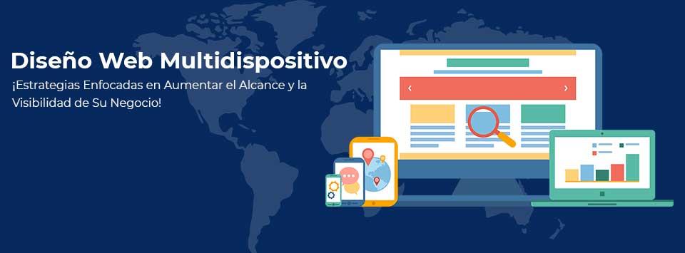 Site Seo Miami-Diseño Web Multidispositivo-Miami-FL