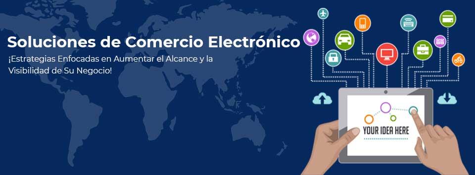 Site SEO Miami-Soluciones Comercio Electrónico-Miami-FL
