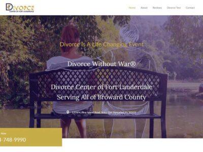 Digital Consulting-Divorce Lawyer-Divorce Center Fort Lauderdale-Fort Lauderdale-FL