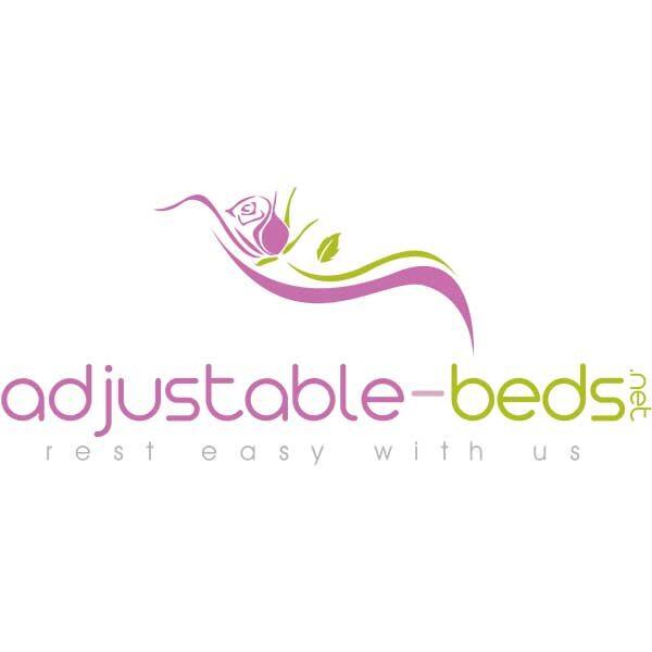 Online Business for Sale-Established Domain Name Adjustable-Beds_net