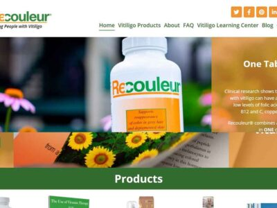 Pay Per Click-Bing Ads-Recouleur-Prospect Heights-IL